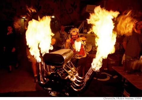 ba_burning1.jpg