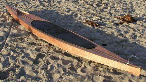 paddle_board_1.jpg