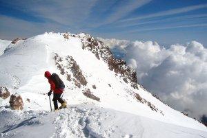 36 - 2005-06, Mt. Shasta 051