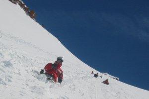 41 - 2005-06, Mt. Shasta 061