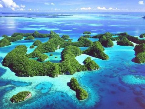 1019491-Palaus_famed_Rock_Islands-Palau